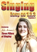 Three Pillars of Singing-Top Singing Questions from New Yorkers